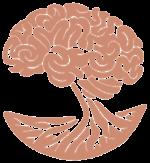 baeredygtig-bevidsthed-udvikling-logo